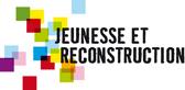 J&R Logo