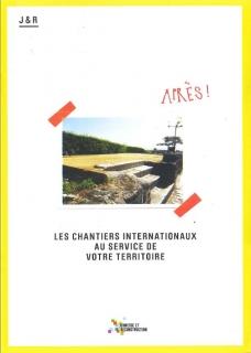 couverture brochure bailleurs