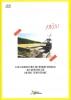 couverture-brochure-bailleurs-71x100