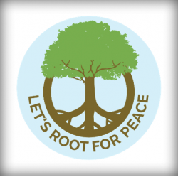 lets root for peace