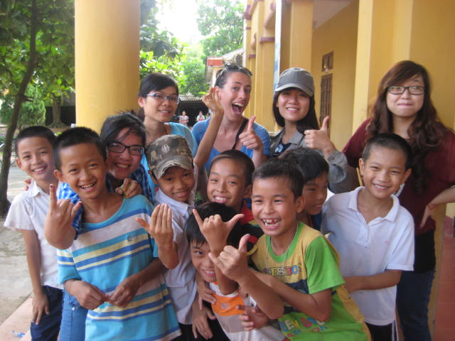 photo 3 vietnam kids